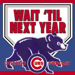 chicago cubs next year