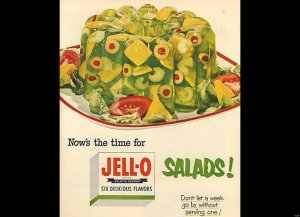 o-JELLO-SALADS-facebook