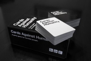 cards-against-humanity2