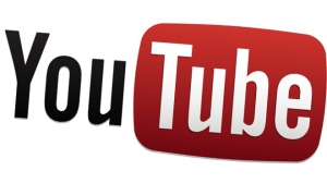 youtube brand standard logo