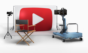 youtube-video-marketing-strategy