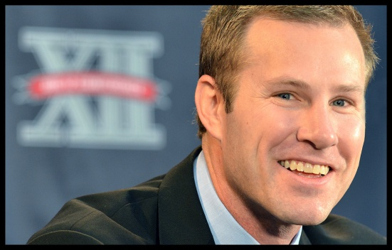 fred hoiberg iowa state cyclones