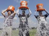 5 ALS Ice Bucket Challenge Fails That Will Make You Hurt