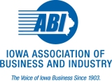 Case Study: Targeting Business Leaders for Iowa ABI